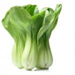 Asian Vegetables / Hortalizas Chinas